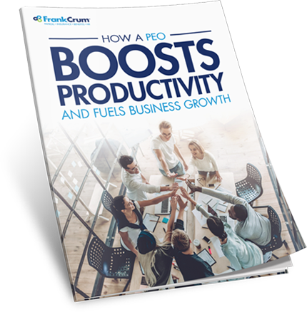 boosts-productivity
