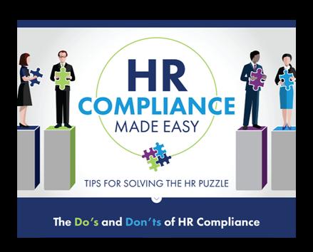 hr-compliance