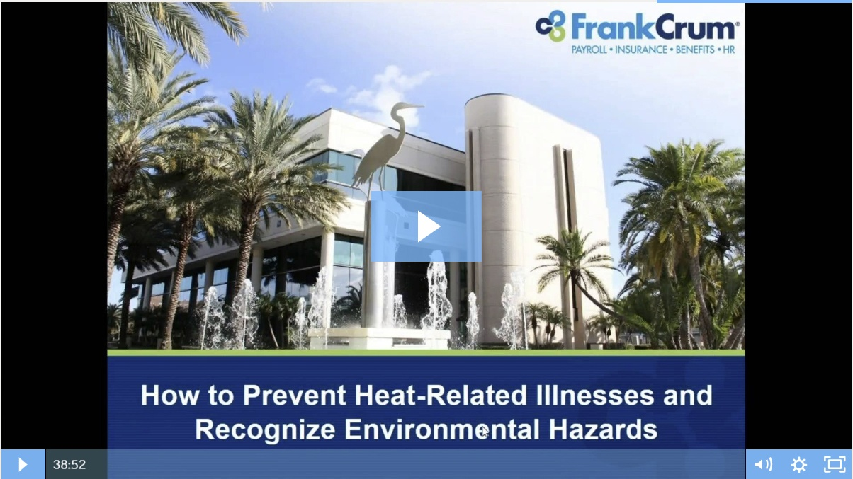 How to Prevent Heat-Related Illnesses_Still