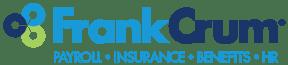 PEO Logo-Web