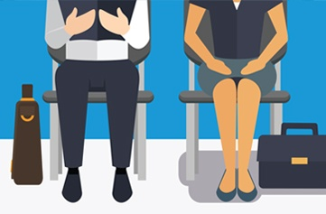What Interviewers Need to Know