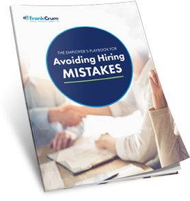 Avoiding Hiring Mistakes