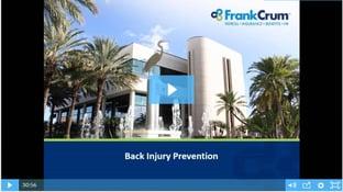Back Injury Screenshot.jpg