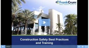 Construction Safety Best Practices Still.jpg
