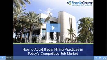 How to Avoid Illegal Hiring Practices_Still.jpg