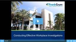 Workplace Investigations Webinar_VideoStill.jpg
