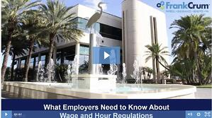 What Employers Need to Know About Wage and Hour Regulations_ScreenShot_1