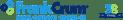 aniv_logo
