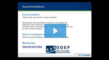 ADA_Fundamentals_Thumbnail.png