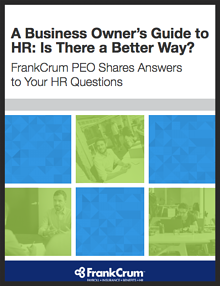 A_Business_Owners_Guide_to_HR-926374-edited.png