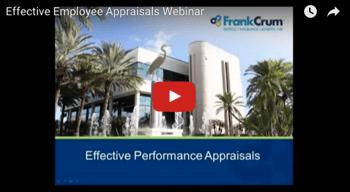Effective_Employee_Appraisals_Webinar.png