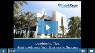 Leadership_Tips_Webinar_Image.png
