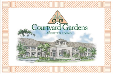 Courtyard Gardens Assisted Living