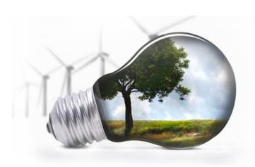 January Environmental Services