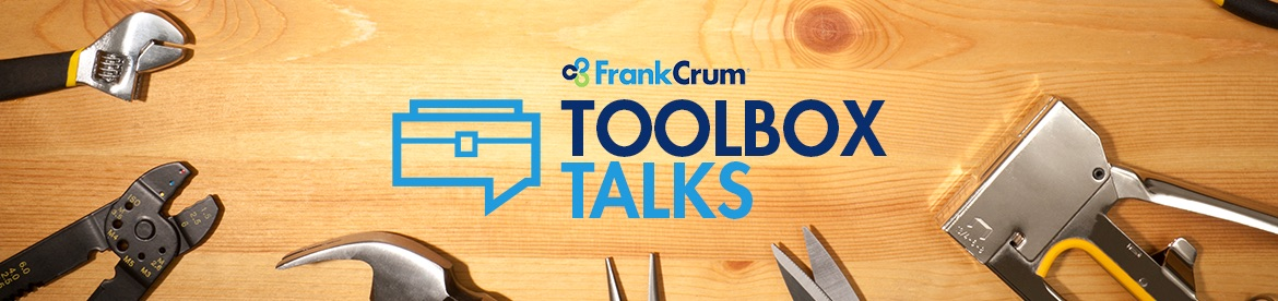 toolboxtalks_logo.jpg